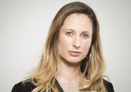 Profielfoto Mylene Uitendaal